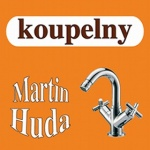 Koupelny Matrin Huda – logo společnosti