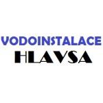 Vodoinstalace Hlavsa s.r.o. – logo společnosti