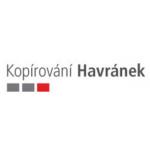 HAVRÁNEK Tomáš, Ing. – logo společnosti