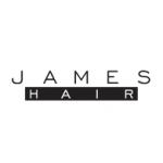 James Hair s.r.o. – logo společnosti