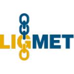 LIGMET SD a.s. – logo společnosti
