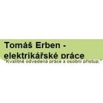 Erben Tomáš – logo společnosti