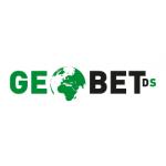 GEOBET DS s.r.o. – logo společnosti