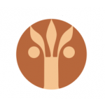 Gymnázium Havlíčkův Brod – logo společnosti
