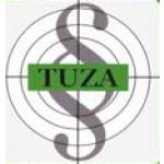 TUZA JIŘÍ – logo společnosti