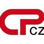 CHEMO-PHOS CZ, s.r.o. – logo společnosti
