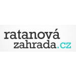 Ratanovazahrada.cz - Buchta Ladislav – logo společnosti