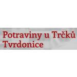 Dana Trčková- Potraviny u Trčků Tvrdonice – logo společnosti