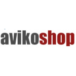 AVIKO, spol. s r.o. – logo společnosti