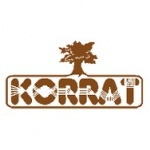 Habas Bronislav, Ing. - KORRAT – logo společnosti