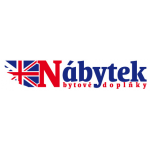 Bately Sylva – logo společnosti