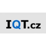 IQT s.r.o. – logo společnosti