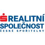 REALITNÍ SPOLEČNOST ČESKÉ SPOŘITELNY s.r.o. – logo společnosti