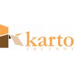 KARTO Trutnov, spol. s r.o. – logo společnosti