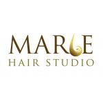 BioSolution, s.r.o. - HAIR STUDIO MARIE – logo společnosti