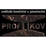 Schuster Marek - PROFIKOV – logo společnosti