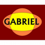 Gabriel Miroslav - VYKLÍZENÍ, STĚHOVÁNÍ, ODVOZ – logo společnosti