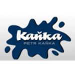 PAITING MASTERS, s.r.o. (pobočka Praha 1 - Nové Město) – logo společnosti