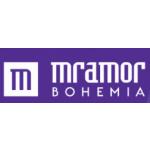 MRAMOR BOHEMIA s.r.o. – logo společnosti