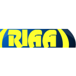 Riaa a.s. – logo společnosti