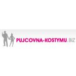 U KLENOTNÍKA, s.r.o.- PUJCOVNA-KOSTYMU.BIZ – logo společnosti