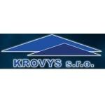 KROVYS s.r.o. - autodoprava – logo společnosti