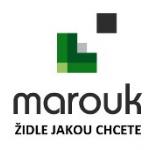 Marouk, s.r.o. – logo společnosti