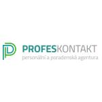 ProfesKontakt, s.r.o. – logo společnosti