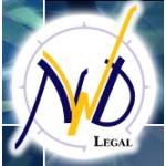 Mgr. Michal Kroft, advokát – logo společnosti