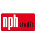 N.P.H. spol. s r.o. – logo společnosti