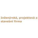 Šťastný Zdeněk, Ing. - inženýrské služby – logo společnosti