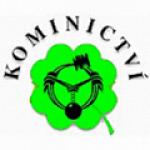 KOMINICTVÍ PALKANIN - BARTOŠ s.r.o. – logo společnosti