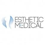 Michaela Tereza Jonášová - Esthetic Medical – logo společnosti