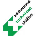 AAA - Záchranná technická služba,spol. s r.o. – logo společnosti