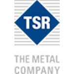 TSR Czech Republic s.r.o. (pobočka Trutnov) – logo společnosti