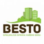 Besto CZ s.r.o. – logo společnosti