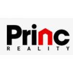 Jan Ptáček - realitní kancelář - reality Praha a okolí – logo společnosti