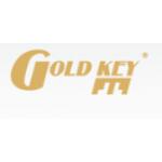 Šlemenda David - GOLD KEY – logo společnosti
