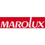MAROLUX spol. s r.o. - kuchyně – logo společnosti