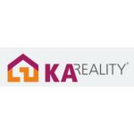 Ka - New Generation Reality s.r.o. (pobočka Mělník) – logo společnosti