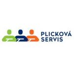 Plicková servis, s.r.o. – logo společnosti