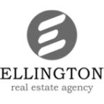 ELLINGTON s.r.o. – logo společnosti