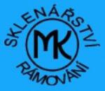 Kysilka Michal - Sklenářství – logo společnosti