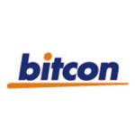 Bitcon, spol. s r.o. – logo společnosti