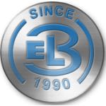 JUDr. Pavel Lakatoš - 3 EL – logo společnosti