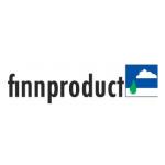 FINNPRODUCT – logo společnosti