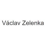 Václav Zelenka- Nástrojárna – logo společnosti