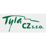 TYLA CZ, s.r.o. – logo společnosti