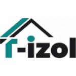 T-IZOL spol. s r.o. – logo společnosti