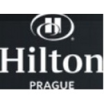 Quinn Hotels Praha, a.s. – logo společnosti